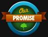 Treecycler Promise